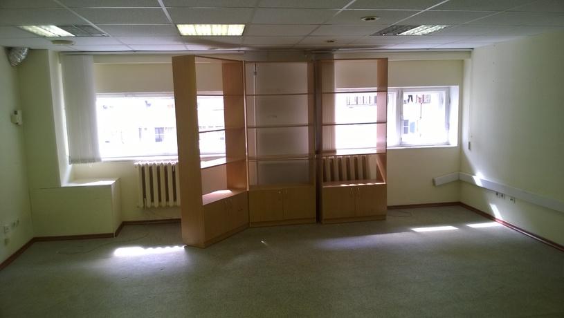 Аренда офиса кузнечная аренда офиса на малой филевской